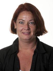 Kamer stemt in met toets zorgbestuurders PVV