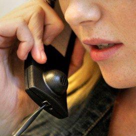 Consumentenbond hekelt klantenservice zorgverzekeraars