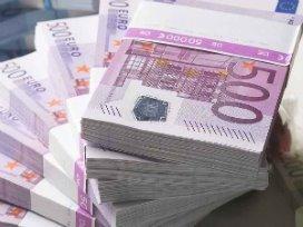 ICT-inhuur kost VWS miljoenen euro's