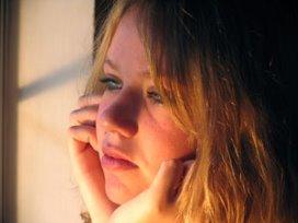 Psychische stoornis sluit geluk niet uit