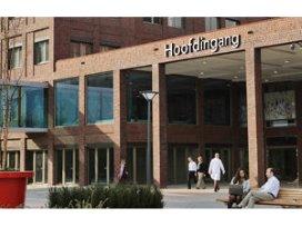 RIVM onderzoekt overleden patiënten Maasstad Ziekenhuis