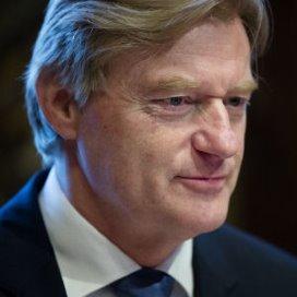 Van Rijn: Pgb-problematiek in 2016 opgelost