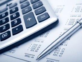 Budgetoverschrijdingen ICT in zorg bijna 40 procent