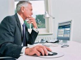 Digitaal Alzheimercentrum binnenkort geopend
