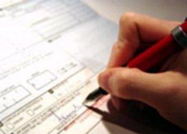 VGN wil af van korte contracten zorgkantoor