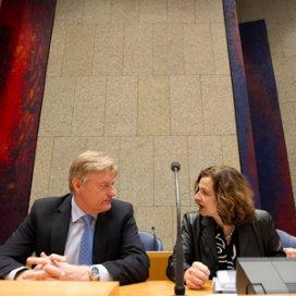 VWS verstevigt plan aanpak zorgfraude