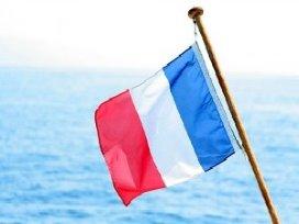 Franse ziekenhuisgroep in zee met UltraGenda