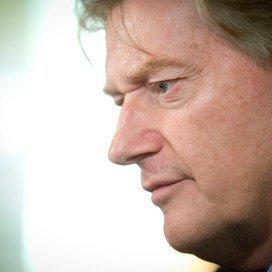 Van Rijn klaagt over 'oude troep' in ouderenzorg
