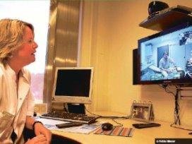 Zorg op Afstand ontwikkelt meetinstrument voor ervaringen patiënten