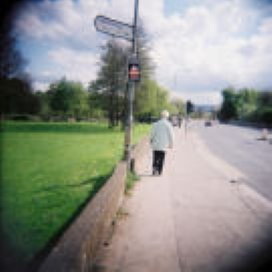 Observaties verbeteren dementiezorg