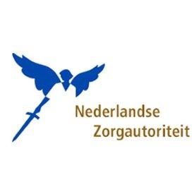 'Zet topman NZa op non-actief'