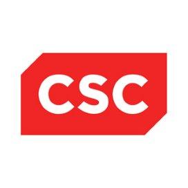 CSC reorganiseert voor versterking zorgtak