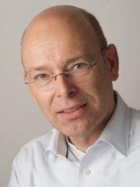 Gert-Jan van Boven verlaat Nictiz