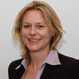 Ellen Maat nieuwe directeur Innovatie & ICT bij Cordaan