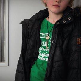 Tijdelijke regeling declaratie jeugdzorg van start