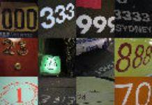 De top-100 zorgaanbieders (dossier 2007)