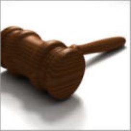 ZN daagt KNMP voor de rechter