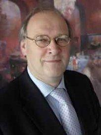 Bert Bruggeman verlaat UMC Groningen