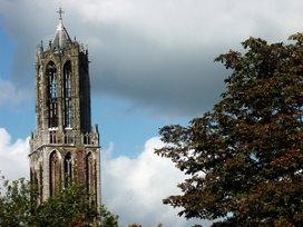 'Utrecht moet eigen bijdrage GGZ vergoeden'