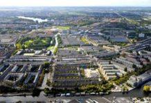 'Meer stedelijk groen brengt zorgkosten omlaag'