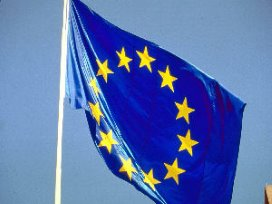 Geen uitstel voor Nederlandse aanbestedingswet