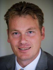 Pieter Hasekamp verlaat ZN