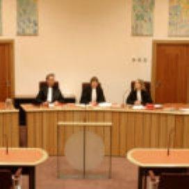 Achmea Zorgkantoor in hoger beroep tegen NZa
