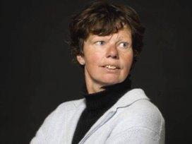 Renée Barge wordt bestuurslid Stichting Bronovo-Nebo