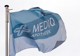 Mediq wijt grote reorganisatie aan beleid verzekeraars