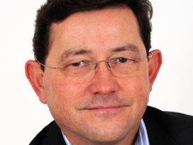 Peter Hendriks wordt directeur privé-kliniek U-center
