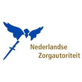 NZa verdeelt basis-ggz in prestaties