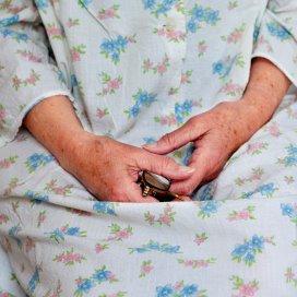 PGGM en Alzheimer Nederland werken samen