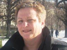 Coby Traas wordt directeur zorggroep Ter Weel