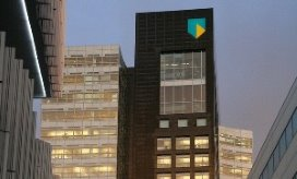 Winter: 'Banken jagen marktwerking zorg aan'