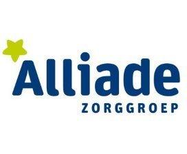 Alliade.logo.2.jpg