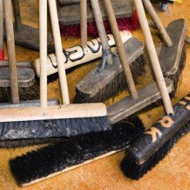 Carinova zet beëindigen huishoudelijke hulp in ijskast