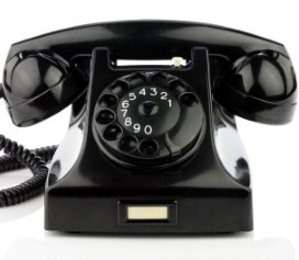 telefoon-fotolia-400.jpg