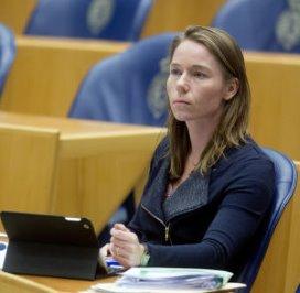 CDA: 'Minister moet wildgroei volumenormen stoppen'