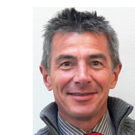 Hendriks is hoogleraar gezondheidsrecht verbonden aan de Universiteit Leiden.