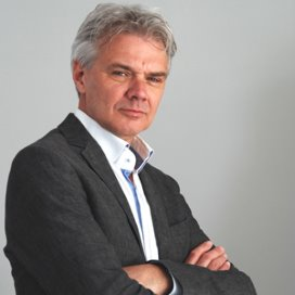 LVVP: 'Zorginkoop blijft dictaat'