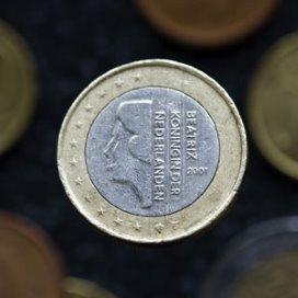 Amsterdam investeert 9 miljoen in dagbesteding