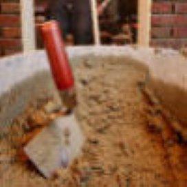 Onzekerheid over bouwkosten