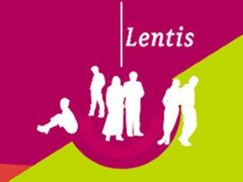 Lentis vernieuwt IT-omgeving met Inter Access