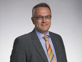 Wouter van Soest nieuwe bestuursvoorzitter De Zorggroep