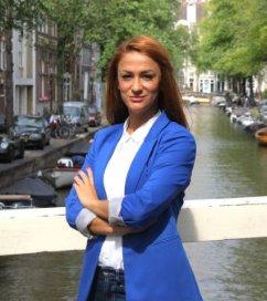 Amsterdam maakt zich op voor herindicatie Wmo