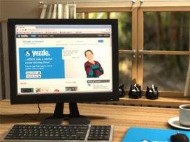 Radboud onderzoekt hersenveroudering met puzzelwebsite