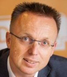 René Paas voorzitter raad van toezicht AxionContinu