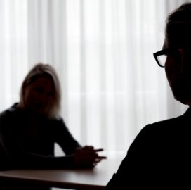 'Psychiatrische aandoeningen lijken genetisch sterk op elkaar'
