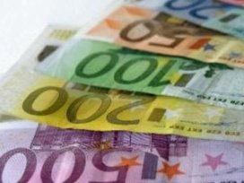 Van Lanschot verkoopt leningen zorgsector