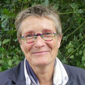 Carla Cornuit